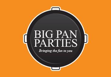 Big Pan Parties