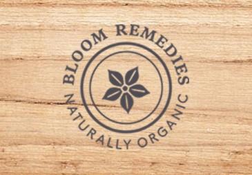 Bloom Remedies