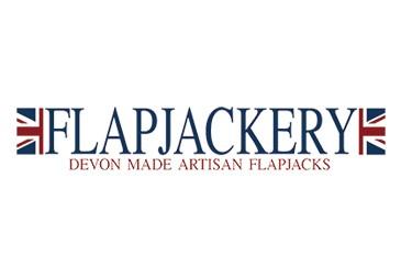 Flapjackery