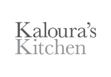 Kaloura's Kitchen