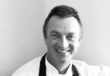 Nigel Tabb