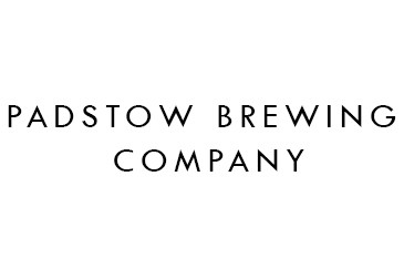 Padstow Brewing Company