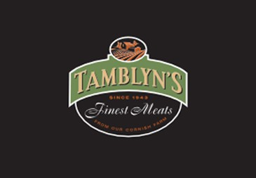 Tamblyn's Sausages