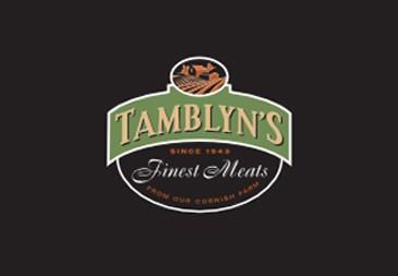 Tamblyn's Sausages