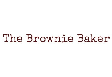 The Brownie Baker