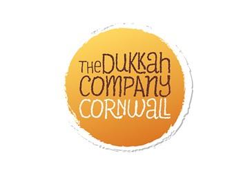 The Dukkah Company