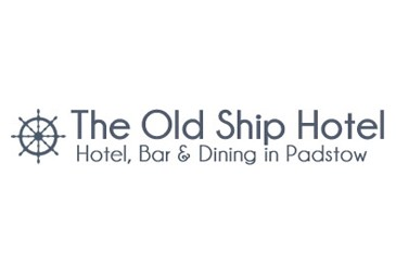 The Old Ship Hotel