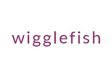 Wigglefish