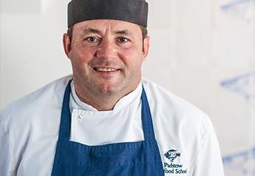 Stuart Pate