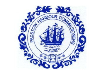 Padstow Harbour Commissioners
